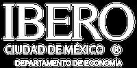 IBERO Economía